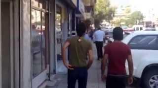 Modayı onlar belirliyor artık Suriyeli STYLE