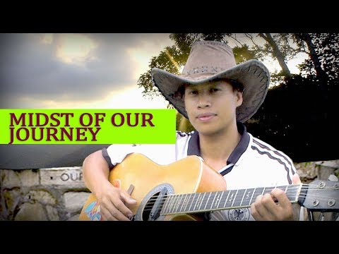 MUSIC VIDEO l