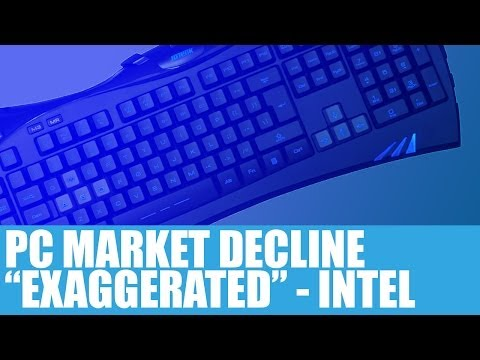 pc-market-decline-is-greatly-exaggerated-says-intel---2nd-quarter-in-a-row-of-growth---opinions