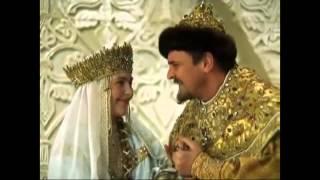 Песни и отрывки из лучших советских кинофильмов любимые фильмы СССР online video cutter com 1