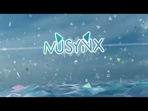Musynx or Whatever  