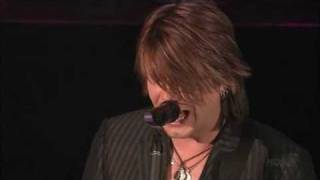 Goo Goo Dolls - 2 - Big Machine - Live at Red Rocks