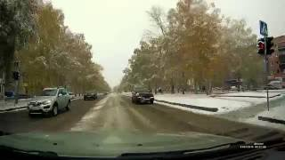 SHO-ME A7-GPS/GLONASS (День)