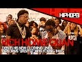 """Rich Homie Quan Performs """"Lifestyle"""" With Young Thug During The Launch Of His Clothing Line """"Rich"""""""