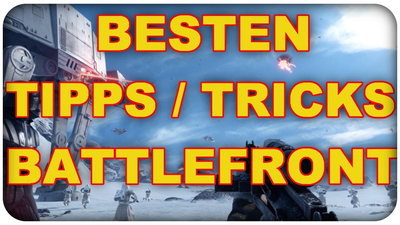 ps4 tipps und tricks deutsch