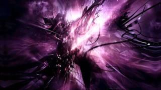 Datura metel - Purple minded