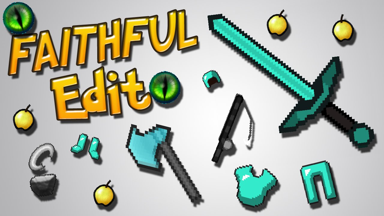Sword Texture Pack Minecraft Texture Pack