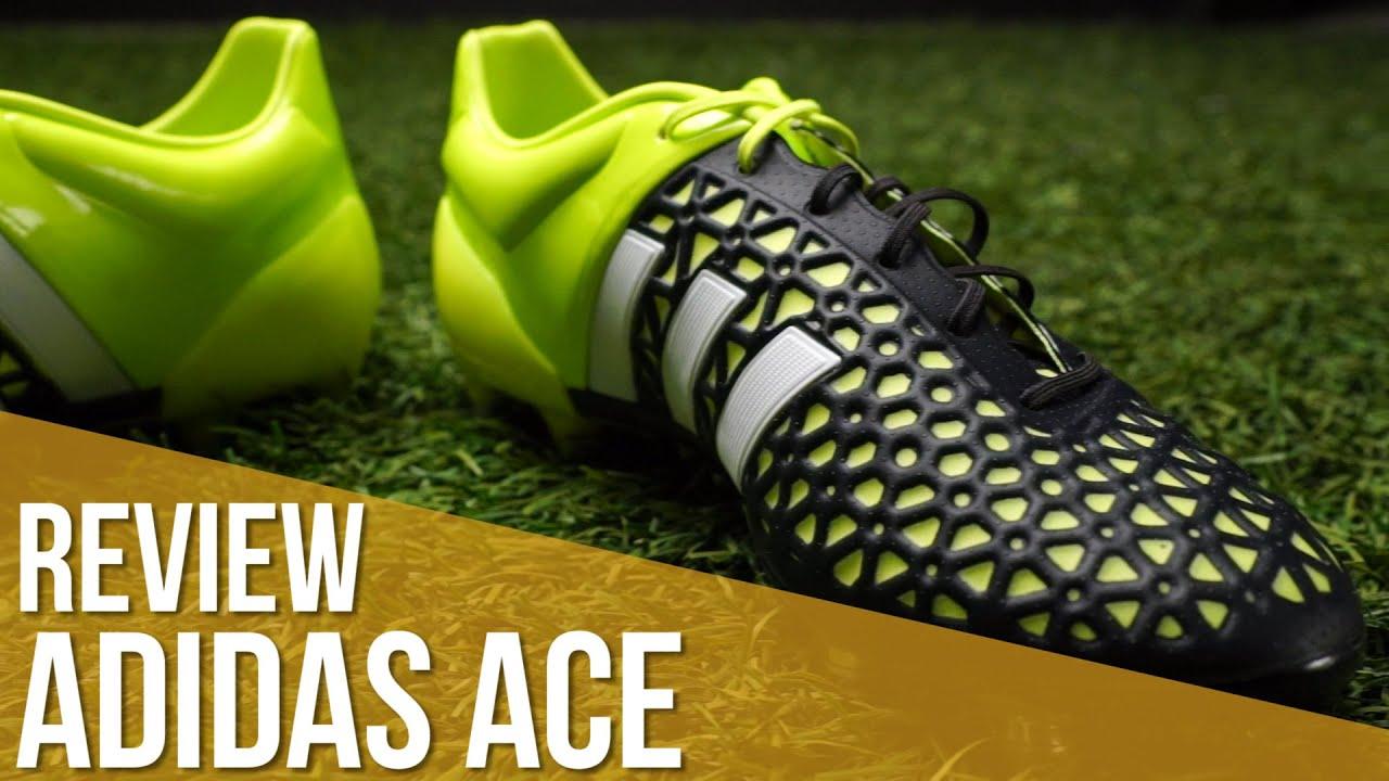 Adidas Ace 15 Tenis