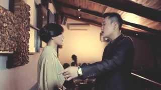 Tergantikan By. Charies Adika (Original Music Video) Mp3