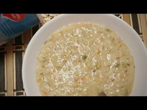 vegetable-oats-porridge-for-babies,-toddlers-and-kids/veg-oats-porridge-for-babies-and-kids
