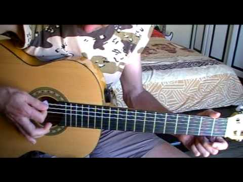 cours guitare 06