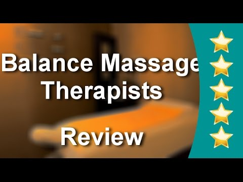 Balance Massage Therapists Worongary          Incredible           Five Star Review by Cara N.