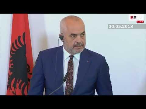 Ora News - Shqipëria rruga e re e klandestinëve, 45 oficerë të Frontex do ruajnë kufirin me Greqinë
