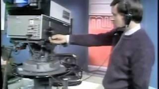 EMI 2001 Broadcast Camera Training Video (BBC)  Part 1