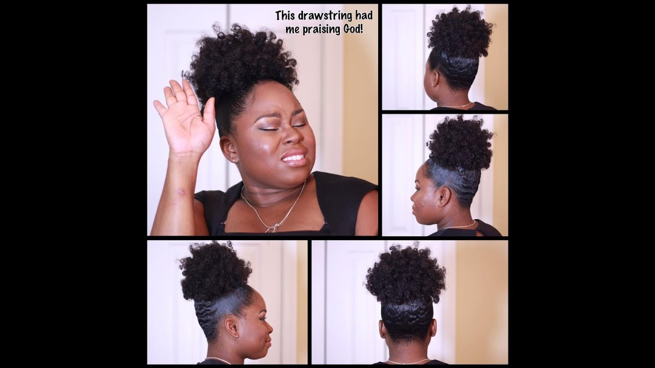 hd wallpapers jamaican hairstyles for short hair kzs.000d