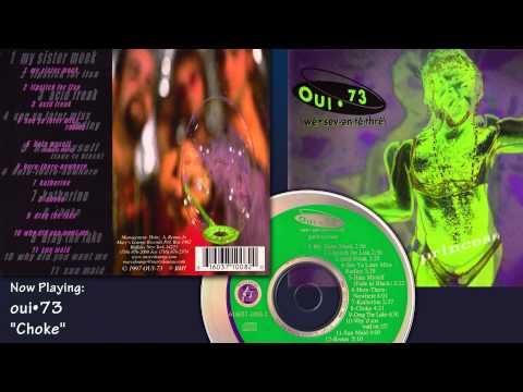 oui*73 - princess - 1997