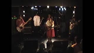 Nanairo presents Hybrid theory Vol.Ⅷ LIVE at ZX~West Chiba~ 節分 ...