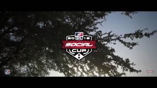 2016 SPL Social Cup // Florida Paintball // Heathens Highlight
