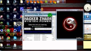 Pro Webcam Hack + Keygen Gratuitement