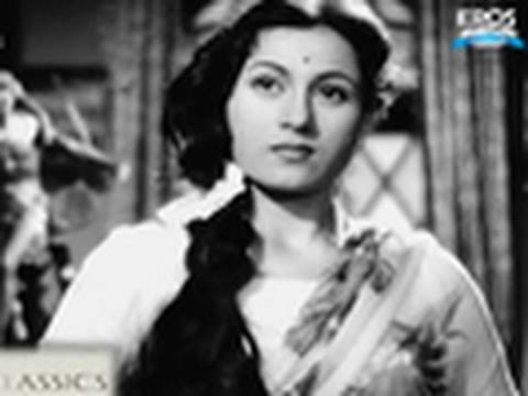 Madhubala indebted to Dilip Kumar - Amar