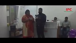 Makane Neeyen Pranan Vila - Malayalam Christian Song