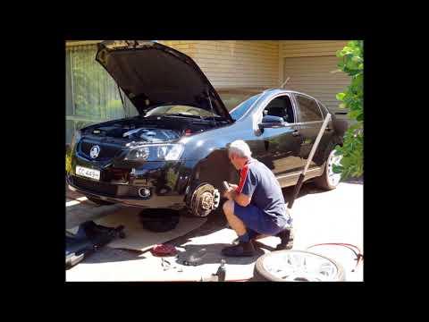 Mobile Auto Truck Repair Las Vegas