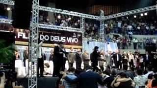 SAMUEL MARIANO /  REATANDO A AMIZADE / RARIDADE / ELE NÃO DESISTE DE VOCÊ / PESCA DE ALMAS