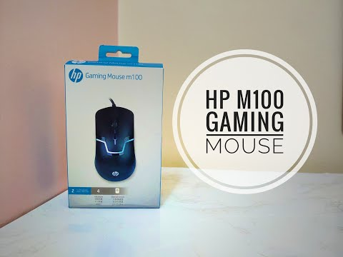 hp-m100-wired-optical-gaming-mouse.