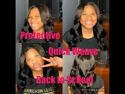 back-to-school-protective-quick-weave-middle-part-w/curls