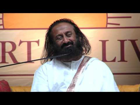 What is Meditation - Excerpts of a public talk given by H.H.
