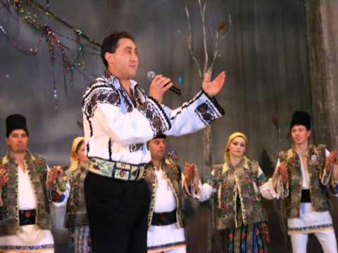 молдова музикэ валерий корнев пересдавать как