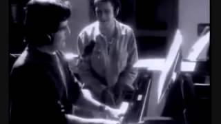 Alejandro Sanz : Eres Mia