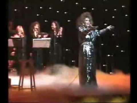 Connie Francis - Theme Song Exodus  Hava Nagila