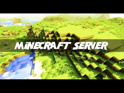 видео: Как создать сервер minecraft 1.7.4 и других версий!!!