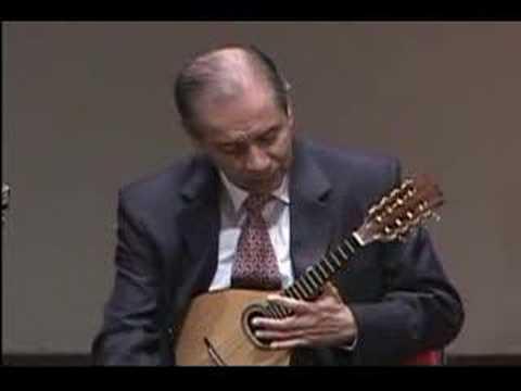 Musica instrumental venezolana. Joropo venezolano,