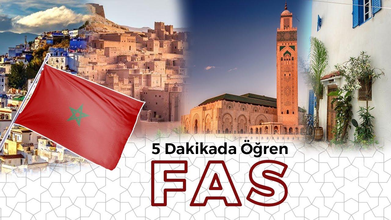 Download 5 DAKİKADA ÖĞREN   FAS