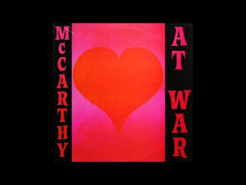 McCarthy - B1.New Left Review #2