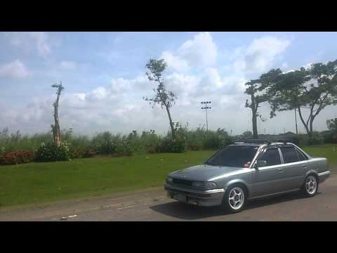 Toyota Corolla Club Iloilo from YouTube · Duration:  1 minutes 44 seconds