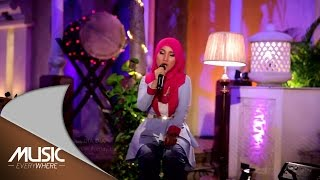 Video Fatin Shidqia - Dia Dia Dia - Music Everywhere download MP3, 3GP, MP4, WEBM, AVI, FLV November 2017