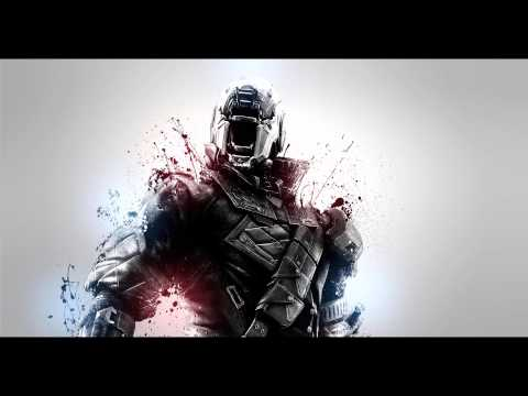 ►(1 HOUR) Gaming Dubstep/EDM Mix March 2015 [Monstercat Music]