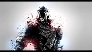 ►(1 HOUR) Gaming Dubstep/EDM Mix March 2015 [Monstercat Music] 2017 Video