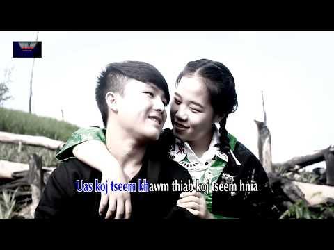 Yooj Yim Vaj 2019 - Tseem nco kuv tus me poj ruam  ( Official ) thumbnail