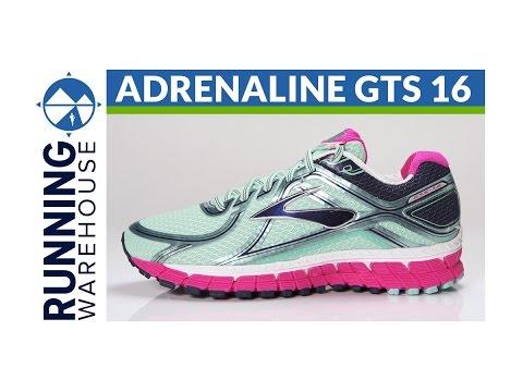 brooks-adrenaline-gts-16-for-women