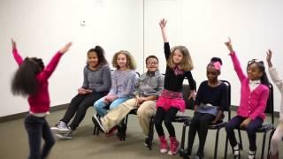 Drama Games For Primary School Children : Preschool Education & Beyond
