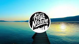 Foster The People - Pumped Up Kicks (Renzyx Remix)