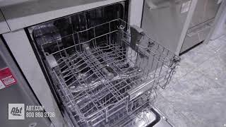Download lagu Maytag Dishwasher - MDB8979SFZ