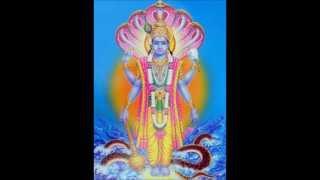 Me Loka Thale Surakina Sri Vishnu Dewane-Ishak Beg