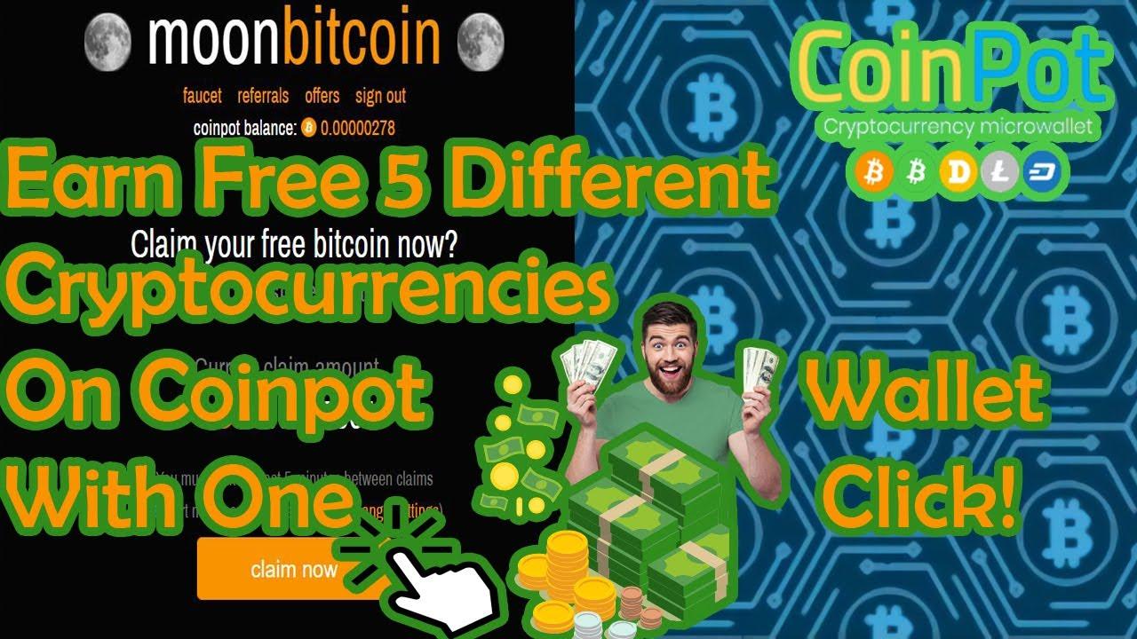 kaip perkelti paypal į bitcoin kinija bitcoin trade