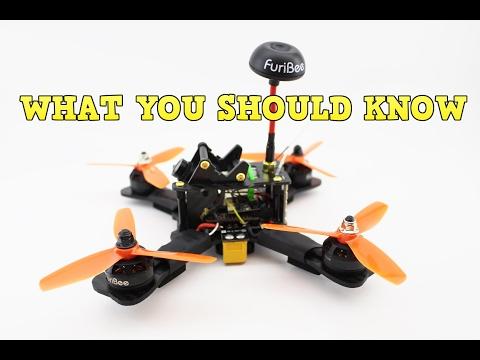 furibee-racing-drone-first-look.-the-good-&-bad-bits.