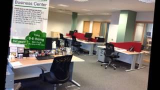 Cho thuê văn phòng ảo tại khu vực trung tâm Quận 8, Tp. Hồ Chí Minh; Call: 0917283444
